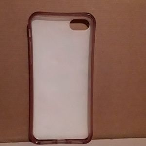 Other - Phone case